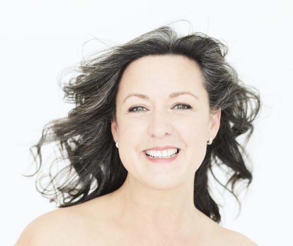 Christine-Bernhard - Durchbruch-Session